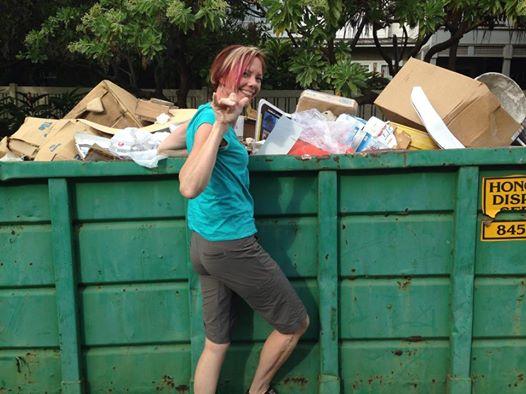 Dumpster-Diving-in-Hawaii-Redouxinteriors