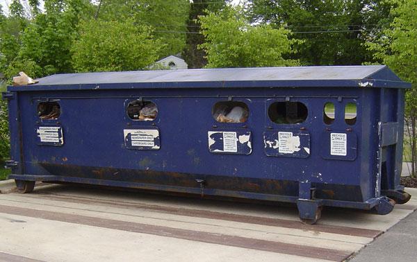 Dumpster-Repair-large