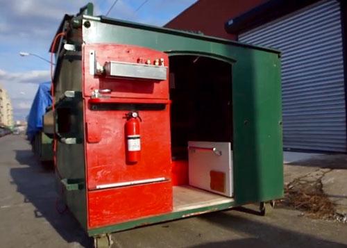 dumpster-house-brooklyn